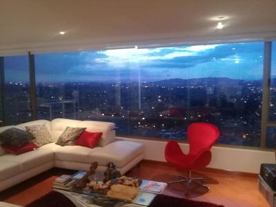 Apartamento En Venta Pino Floresta