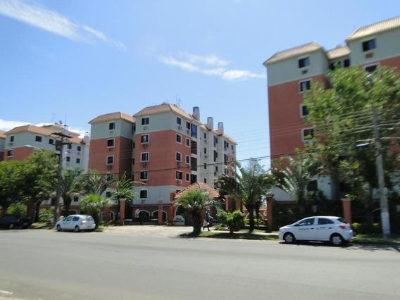 Villa Andaluzia 3 Dormitórios - 356