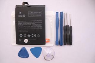 Bateria Original Xiaomi Mi Max 2 Bm50 Bm-50