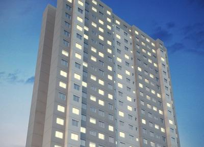Lançamento Minha Casa Minha Vida São Paulo