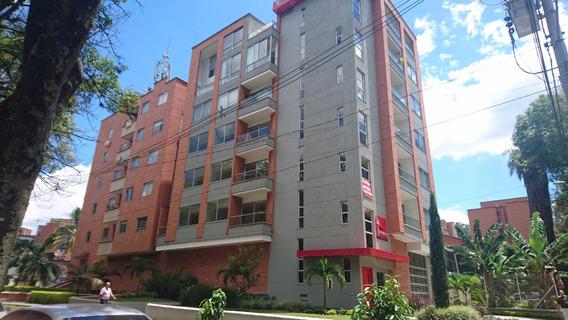 Venta Apartamento En Medellin Belen La Palma