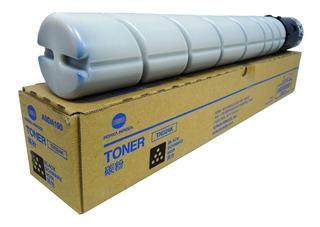 Toner Tn324k Konica Minolta Original Para C308 C368 Black