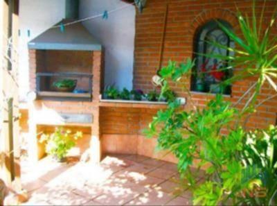 Casa Residencial À Venda, Jardim Campo Grande, São Paulo - Ca2679. - Ca2679