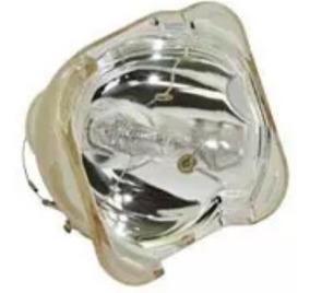 Lampada Para Projetor Infocus In82 In83 X10 Original 100%