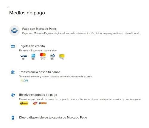 Carcasa Estuche Forro Silicona Case iPhone 7 Plus 8 Plus