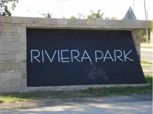 Oficina En Rivera Park A La Venta