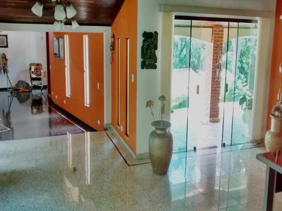 Casa - Ca01620 - 34358890