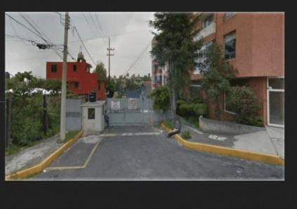 Depto. Cda. De Las Romerias Colina Del Sur Remate Bancario