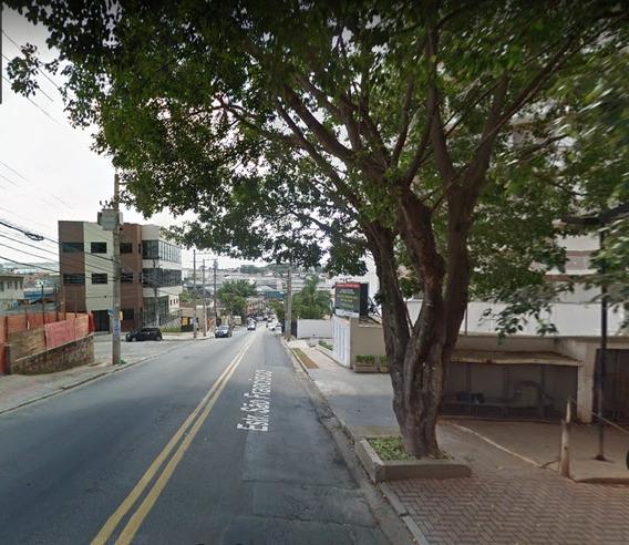 Res Atua Taboao - Oportunidade Caixa Em Taboao Da Serra - Sp | Tipo: Apartamento | Negociação: Leilão | Situação: Imóvel Ocupado - Cx1555527061896sp
