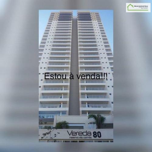 Imagem 1 de 24 de Apartamento-alto-padrao-para-venda-em-vila-carrao-sao-paulo-sp - 557