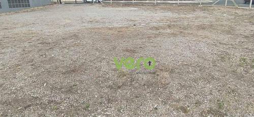 Imagem 1 de 3 de Terreno À Venda, 554 M² Por R$ 800.000,00 - São Manoel - Americana/sp - Te0018
