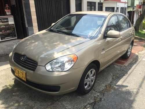 Caucho Empaque Sello Goma Puerta Hyundai Accent