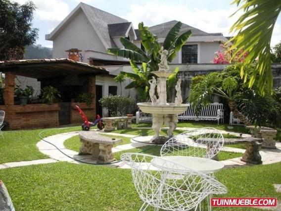 Casa+venta+prado Del Prado 17-11136///