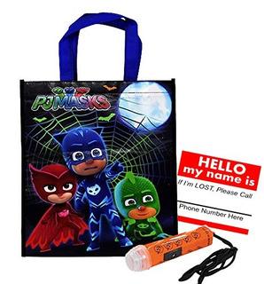 Mascaras Reutilizables De Tamano Mediano Para Halloween Golo