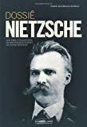 Livro Dossiê Nietzsche Daniel Rodrigues Aurélio