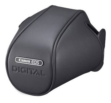Case Canon Original Eh18-l