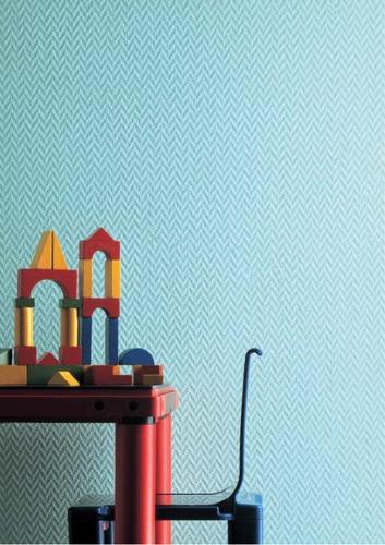 Imagen 1 de 10 de Revestimiento Gavatex 10m2+adhesivo 4k Modelo Eleccion