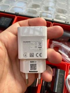 Cargador Huawei Hw-050200e01 2a Original Sec Certificado