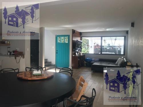 Se Vende Casa Sola En Lomas De Cortes En Cuernavaca Morelos