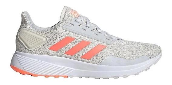 Zapatillas adidas Duramo 9 Mujer Running