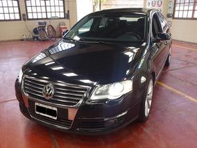 Volkswagen Passat 2.0 I Exclusive Dsg
