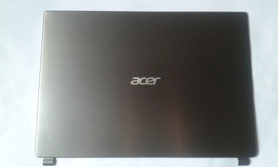 Tampa Da Tela 14pol Ultrabook Acer M5-481t Series