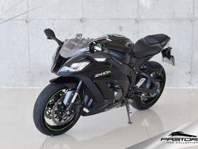 [esportivas] Kawasaki Ninja Zx-10r Zx-10r