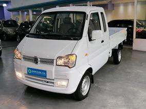 Dfsk K01h 2018 0km 1.3 Truck Cab Extendida Financio Min Ant