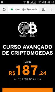 mestres do bitcoin 3