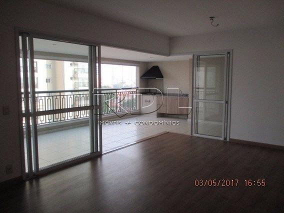 Apartamento - Campestre - Ref: 3163 - V-3163