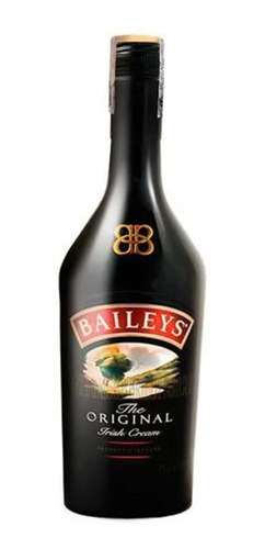 Crema Baileys Irish Cream 700ml