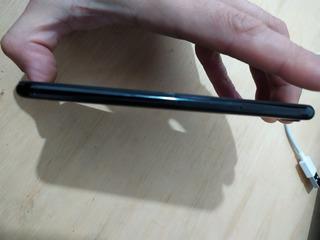 iPhone 7 De 128 Jettblack