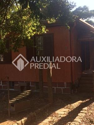 Casa - Cavalhada - Ref: 248948 - V-248948