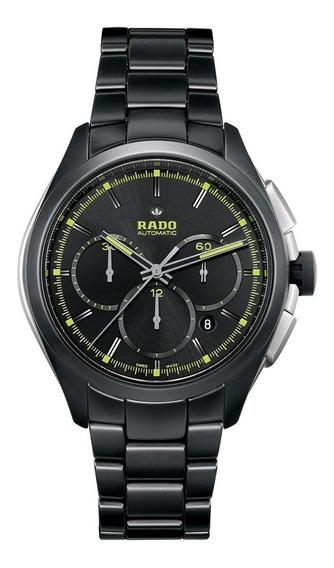 Reloj Rado Hyperchrome R32525172 Ghiberti