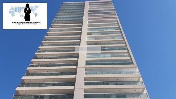 Apartamento - Ap00180 - 33979502