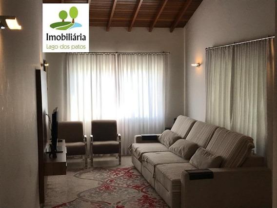 Casa - Ca00084 - 32942555