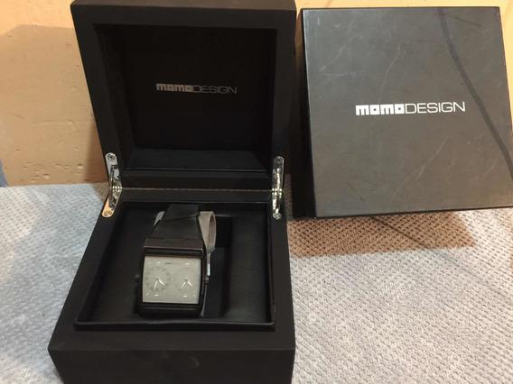 Reloj Porche Desing Md 077