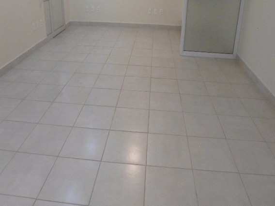 Sala Para Locação Taquaral, Campinas R$ 1.438,00 (aluguel, Condomínio E Iptu) A Garagem Opcional $ 150,00 Excelente Localização Com Wc E Ar Condicionado. - Cas407 - 3401395