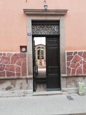 Venta Casa San Miguelito