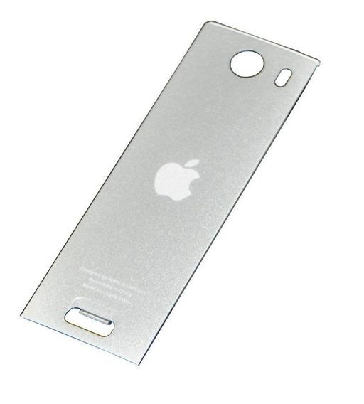 Tampa Das Pilhas Do Magic Mouse Apple Sem Fio Wireless A1296