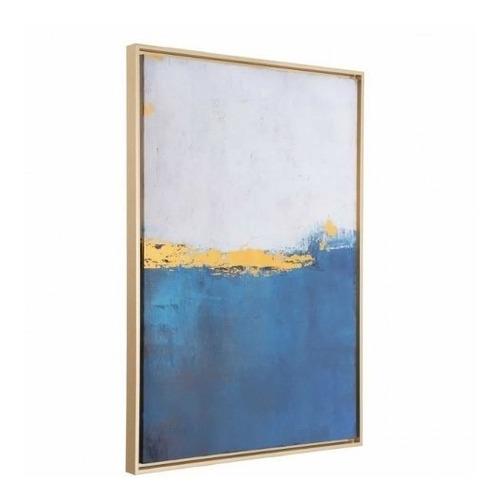 Cuadro Modelo Azure - Multicolor Këssa Muebles