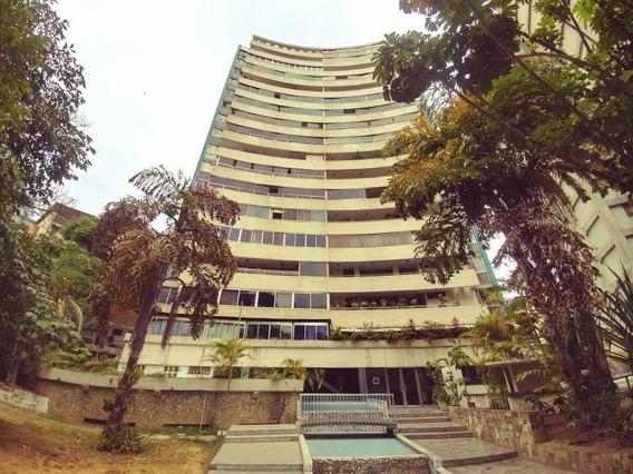 Apartamento En Venta Mls #20-11703 - Laura Colarusso