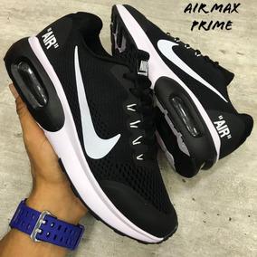 1f1afa58228 Tenis Nike 2018 - Tenis Nike en Mercado Libre Colombia