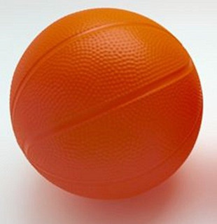 Little Tikes Pelota De Baloncesto De Repuesto