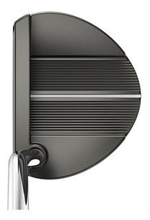 Kaddygolf Putter Golf Ping Sigma G Darby Nuevo
