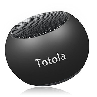 Totola Mini Altavoz Bluetooth Con Sonido Grande Altavoz Inal