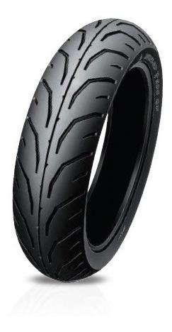 Cubierta Dunlop Tt900 300-18