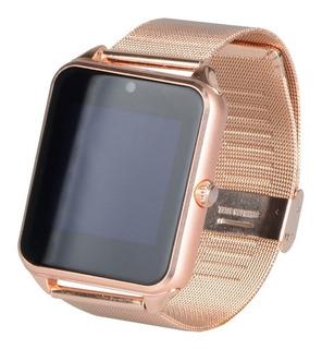 Reloj Inteligente Modelo Z60