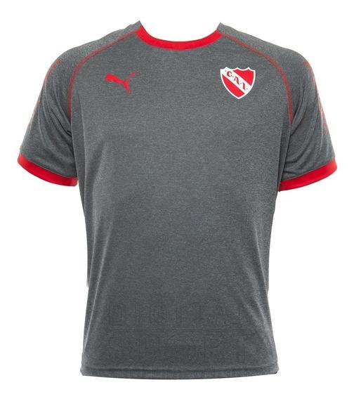 Camiseta Independiente Puma Original Cai Away Shirt