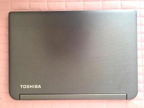 Ultrabook Toshiba Satellite U945-s4380